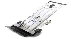 Cosco Products 12312ABL1E 3 In 1 Aluminum Hand TruckAssisted Hand ... Magna Cart Ideal 150 Lb Capacity Steel Folding Hand Truck Amazoncom Flatform 300 Four Wheel Platform Elite 200 Ebay Xinfly Wired Electronic Alarm Siren Horn 2 Tone Inoutdoor Dollies Trucks Paylessdailyonlinecom Elama Home Heavyduty Carry All Easy W Lid Page 1 Packnroll 85607 With Alinum Toe Plate Go Suppliers And Manufacturers At Alibacom Trolley Dolly 2in1 Comfort Handle Plastic Relius Premium Youtube