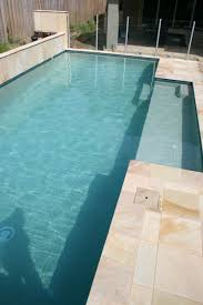 Pool Waterline Tiles Sydney by Gemtex Pool Interiors Swimming Pool Renders New And Renovated