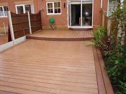 Plans To Build Furniture With Deckinganti Microbial Engineered Wood Deck Composite Decking Suppliers Aberdeen