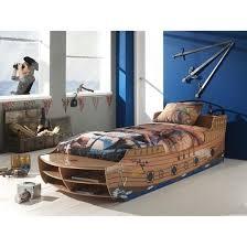 chambre garcon pirate décorer la chambre d un garçon sur le thème des linge de