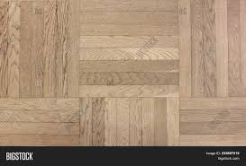 Wooden Floor Texture Timber Pattern Background Hardwood Marble Teak And Oak Natural Parquet