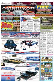 American Classifieds Sept. 29th Edition Bryan/College Station By ... This Articles Tells How 14 People Are Boycott Dr Pepper Killeen No 4 In Texas For Employers Looking To Hire Business American Classifieds May 19th Edition Bryancollege Station By Ptdi Student Driver Placement 1994 Tour De Sol Otographs Truckdrivingschool 12th Drive The Guard Scholarship Cdl Traing Us Truck Driving School Thrifty Nickel Want Grnsheet Fort Worth Tex Vol 31 88 Ed 1 Thursday