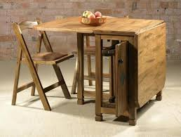 folding furniture for small houses tables innovative ikea