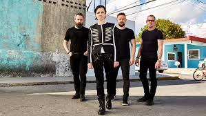 the cranberries linger hear the cranberries new orchestral take on linger rolling