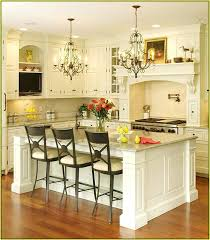 kitchen island lighting large kitchen cabinet layout ideas kitchen