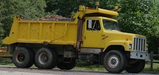 Trucking Services, Demolition Services & Sewer Line Maintenance ...