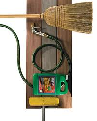 Cleaning Decking With Oxygen Bleach by Prepping Your Outdoor Spaces Martha Stewart
