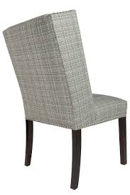 Sole Designs The Rexford Collection Contemporary Style Fabric ... Edith Fabric Ding Chairs Temple Webster Sole Designs The Rexford Collection Contemporary Style Miller Grey Fabric Ding Chair With Black Metal Legs Noble House Phinnaeus Farmhouse Beige Loving Tango And James White Prints Home And Such In Six Rosewood Dnish Chirs In Blckwhite Striped Red Outdoor Amazoncom Christopher Knight Home 234897 Crown Top Dark Grey Raffles High End Brown Pack Of Two Modish Eiffel Inspired Light Chair Black Metal Legs Set 4 Upholstered Button Modway Marquis Faux Leather Products Reasons You Should Have The Room Chairs