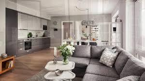 100 Modern Apartments Design Beautiful Ideas
