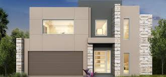 100 Architecture Design Of Home Welcome To Architectural House S Australia