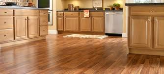 Swiftlock Laminate Flooring Antique Oak by Swiftlock Laminate Flooring Antique Oak
