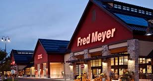 Fred Meyer Light Fixtures by Fred Meyer Prototype Rollout Mackenzie