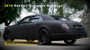 Best 2019 Bentley Truck Interior : Car Review 2018 Exp 9 F Bentley 2015 Photo Truck Price Trucks Accsories When They Going To Make That Bentley Truck Steemit Pics Of Auto Bildideen Best Image Vrimageco 2019 New Review Car 2018 Bentayga Worth The 2000 Tag Bloomberg Price World The Specs And Concept Hd Wallpapers Supercardrenaline Free Full 2017 Is Way Too Ridiculous And Fast Not Beautiful Gerix Wifi Cracker Ng Windows