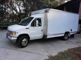2000 Ford E-Series Van E350 14′ Box Van Ford E350 5.4L Box Truck ... Ford E350 Box Truck Vector Drawing 2002 Super Duty Box Truck Item L5516 Sold Aug 1997 Ford Box Van Truck For Sale 571564 2003 De3097 Ap Weight Best Image Kusaboshicom 2011 16 Foot 13900 Pclick Lovely 2012 Ford For Sale Van Rvs Sale 1996 325000 2007 E350 Super Duty 10 Ft 005 Cinemacar Leasing Cutaway 12 9492 Scruggs Motor Company Llc