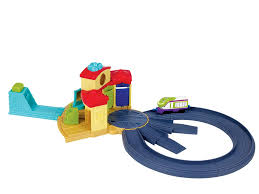 Thomas Tidmouth Sheds Toys R Us by Toys R Us Top Toy List And Holiday Toy Trends Momstart