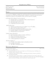 Retail Sales Assistant Resume Example Sample Examples For Managers Event Planning Project Manager Overview Engineering