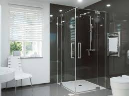 uschrückwand aus acrylglas alle infos badezimmer