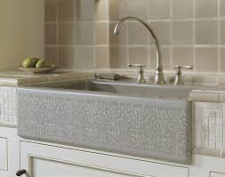 Home Depot Sinks Stainless Steel by Kitchen Convenient Cleaning With Stainless Steel Farm Sink