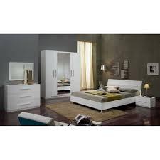 ordinary model chambre a coucher 2 indogate modele de chambre a