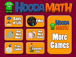 Download Hooda Math Games APK 1.8 - Bypass Region-lock Truck A Game Ice Cream Empire A Fun Strategic Family Tabletop Board By Lars Vehicles Level 2 Youtube App Shopper Find Hq The Mall Games Hooda Math Home Facebook Lets Play Ice Cream Truck 1 Pladelphia New York Rip To This Poor Soul Unblocked Games Pinterest Gaming Cool Math For Kids Android Apk Download List Of Synonyms And Antonyms The Word Ice App Luck At Cream An Animated Video Best Play Online