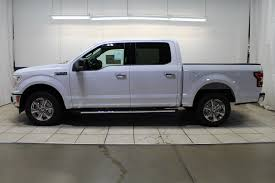 New 2018 Ford F-150 XLT 4D SuperCrew In Morton #C20124 | Mike Murphy ... Insuring Your F150 Coverhound 2018 New Ford Xl 4wd Reg Cab 65 Box At Landers Serving 2wd Used Xlt Supercab First Drive How Different Is The Updated The Fast 2017 Fuel Economy Review Car And Driver Continues To Refine Bestselling Supercrew Haims Motors Watertown Lariat 4d In San Jose Cfd10257 2014 Reviews Rating Motor Trend