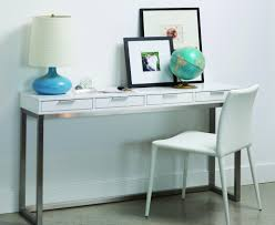 Ikea Sofa Tables Canada by Palco White Sofa Table Buy Other Material Console Tables