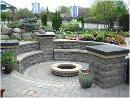 Backyard Hardscape Ideas Backyard Hardscape Design Ideas Small ... Landscape Designs Should Be Unique To Each Project Patio Ideas Stone Backyard Long Lasting Decor Tips Attractive Landscaping Of Front Yard And Paver Hardscape Design Best Home Stesyllabus Hardscapes Mn Photo Gallery Spears Unique Hgtv Features Walkways Living Hardscaping Ideas For Small Backyards Home Decor Help Garden Spacious Idea Come With Stacked Bed Materials Supplier Center
