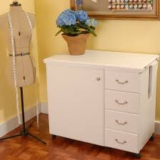 Arrow Kangaroo Sewing Cabinets by Arrow Norma Jean Model 351 Sewing Cabinet In White 899 00 Free