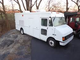 TRUCKS FOR SALE IN PA Taneytown Crouse Ford Sales New Used Cars Keller Bros Litz Dealer In Pa Service Trucks Utility Mechanic In Pittsburgh Chapman Lancaster Dealership East Petersburg Used 1980 Ford F250 2wd 34 Ton Pickup Truck For Sale In 22278 72018 Suvs Reading 1997 Hd 73l Power Stroke Diesel 4x4 Truck Extended Cab Your Local Greensburg And Luxury For Sale Pa Under 1000 7th And Pattison Unique Auto Bensalem Inspirational Ford Iowa Pickup For Ladelphia 11th Street