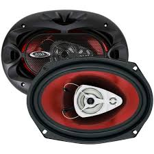 100 Best Truck Speakers Car On The Market Top 10 Reviews