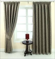 Peri Homeworks Collection Curtains Gold by Grey And Green Curtains Gray Living Room Green Curtains Gray And