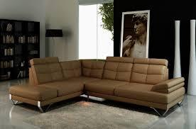 canapes haut de gamme canapé d angle artiste en cuir haut de gamme italien vachette