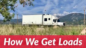 HOW WE GET LOADS | Expediting Trucking - YouTube Midwest Rushed Expited Freight Shipping Services Rush Delivery Same Day Courier Service Jz Promotes Chris Sloope To Coo Transport Topics 7 Big Changes In Expedite Trucking Since The 90s Expeditenow Magazine Truck Trailer Express Logistic Diesel Mack Matruckginc Jobs Roberts Truck Forums Vinnie Miller Scores Top 20 Finish In The Firecracker 250 At Daytona Preorder Corey Lajoie 2017 Jas 124 Nascar Rd Inc Leaders Transportation Go Intertional Domestic Forwarding