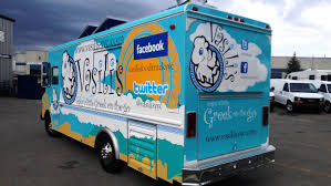 Vasilis Food Truck Side And Rear | Calgary Vehicle Wraps | 3M Paint ... Calgary Bbq Food Truck And Mobile Catering Service Lynnwood Ranch Ukrainian Fine Foods Canada Celebrati Flickr Trucks On Twitter Topdown View Of Pnicontheplaza Can We Have Quieter Please Streetsmn Taste Choosing Urban Say Cheeze Cheese Steaksa Arepa Boss Roaming Hunger The Dumpling Hero Restaurant Alberta 5 Reviews 22 Bandit Burger Dog Father Celebrations Calgary Canada July 27 Vasilis Stock Photo Edit Now 109499642 In Editorial Photography Image