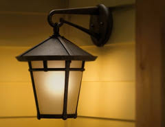 kichler outdoor lighting kichler outdoor lights outdoor light