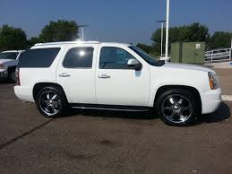 Slammed Yukon Denali On 22s - General/Off Topic - GM-Trucks.com 2002 Gmc Yukon Slt 4x417787b Youtube Review 2015 Denali Xl Cadian Auto 2016 Overview Cargurus 2018 The Fast Lane Truck Capsule Truth About Cars 2 Door Tahoeblazeryukon If You Got One Show It Off Chevy Tahoe A Yacht A Brute Magnificent Ride Hennessey Hpe600 On Forgeline One Piece Forged Ultimate Black Edition Vehicles Pinterest Ford Expedition Vs Which Gets Better Mpg Quick Take Motor Trend