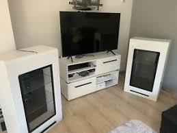 wohnwand möbel gebraucht kaufen in braunschweig ebay