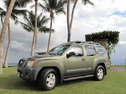 Best Discount Available Just For You In Maui Car Rental. Choose As ... Maui Ultima 2 Berth Campervan New Zealand Youtube Flat Bed Surf Rents Trucks Frontend Disposal Service Penske Truck Rental Coupon Codes 2018 Kroger Coupons Dallas Tx Kayak Rentals Stock Photos Images Alamy Use Our Easy Booking Form To Plan Your Next Trip Trust Us For The Best Car Rental Available Ohana Rent A Home Facebook Gold_vw_westfalia_meagen Cruisin Rentacar Mindful Journey In Pursuits With Enterprise 379 Peterbiltalex Gomes Trucking Hawaii Heavy Kiteboarding Rentals And Lessons At Second Wind Maui