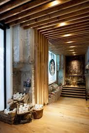100 Beams On Ceiling Wood Ceiling Beams Interior Design Ideas