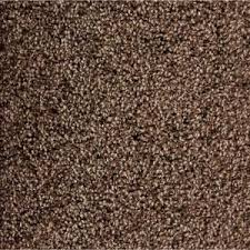 21 best diy carpet tile images on diy carpet carpet