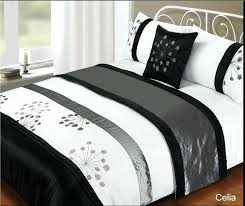 Bed Bath Beyond Duvet Covers by Duvet Bed Covers Twin Duvet Covers Bed Bath Beyond U2013 Clickgorge Info