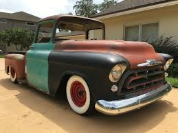 Chevrolet: Other Pickups Short Bed   Shop Truck, Chevrolet And 1957 ... 20 New Photo Hot Rod Chevy Trucks Cars And Wallpaper 1934 Truck Rat My Pinterest Rats Bobbers And Chevrolet Other Pickups Short Bed Shop Truck 1957 1950 3100 Patina Rods Custom Stuff 1952 Kustom Hagerty Articles 42 Project Of Jamie Furtado Street 3 1939 Chevy Rat Rod Pickup Arizona 13500 Universe E Tow C10 Rat Rod 1955 Pickup Nationals Plus 2014 Scottiedtv Weird Pickup Roadster Hot Probably Inspired The Ssr Sweet Dream Network