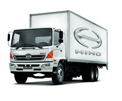 Who Makes Hino Trucks Hino Toyota Harness Data To Give Logistics Clients An Edge Nikkei 2008 700 Profia 16000litre Water Tanker Truck For Sale Junk Mail Expressway Trucks Adds Class 4 Model 155 To Its Light Duty Lineup Missauga South Africa Add 500 Truck Range China 64 1012 M3 Concrete Ermixing Truckequipment Motors Wikipedia Ph Eyes 5000 Sales Mark By Yearend Carmudi Philippines Safety Practices Euro Engines Hallmark Of Quality New Isuzu Elf