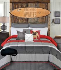 Teen Boys and Teen Girls Bedding Sets – Ease Bedding with Style