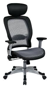 Hercules Big And Tall Drafting Chair by 12 Best Space Seating 327 Series Office Chairs Images On Pinterest