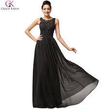 popular cheap long dinner dress buy cheap cheap long dinner dress