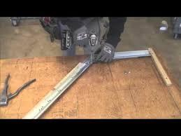 usg drywall suspension system