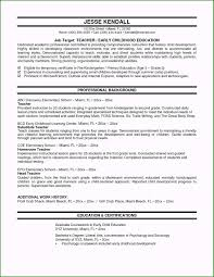 Exceptional Resume Lesson Plan For Your Job Application In 2019 910 How To Say Resume In Spanish Loginnelkrivercom 50 Translate Resume Spanish Xw1i Resumealimaus College Graduate Example And Writing Tips Language Proficiency Levels Overview Of 05 Examples Customer Service Samples Howto Guide Resumecom Translator Templates Visualcv Free Job Application Mplate Verypageco 017 Business Letter In Format English Valid Teacher Beautiful Template Letters Informal Luxury 41 Magazines Magazine Gallery Joblers