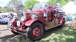 1931 Seagrave Fire Truck At Greenwich Concours D'Elegance! - YouTube File0468 1937 Ford Seagrave Fire Truck 45530747jpg Wikimedia Apparatus Amercom Rear Mount Ladder Fdny 164 Scale Clifton Stock Photos Fire Truck Engine From The 1950s Dave_7 Four Trucks France Classiccarweeklynet 1988 Pumper Used Details Department Engine 1 Photo 1986 Just A Car Guy 1952 A Mayors Ride For Parades Image 2016 1125jpg Matchbox Cars Wiki