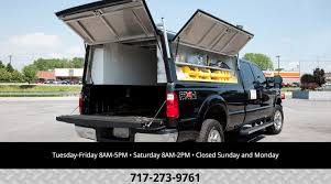 Bed : Nashville Toppers Truck Bed Youtube Pickup Caps Protectors ... Century Caps From Lake Orion Truck Accsories F150 With A Dcu Cap By Are And Tonneau Covers Our Fiberglass Cap World Bed Topper For Titan Image Nissan Bed Result Floral Productscar 2015 Dodge Ram 2500 Leer 122 Topperking Ishlers Serving Central Pennsylvania For Over 32 Years Liner Combo Suggestiont Page 2 Rs Best Kusaboshicom Aftermarket Drews Off Road Truck Captopper Handles Locks Wcovers T3112 Set